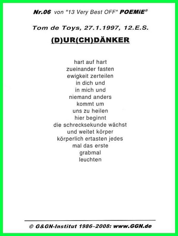 Liebe Gedicht Goethe Goethe Gedichte 2019 09 21