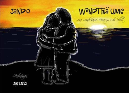 Jando - Windträume