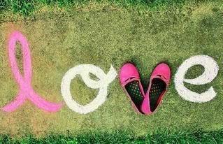 love (http://media.photobucket.com/image/love/irinaloveangel/hgfgfgfgf.jpg?o=2)