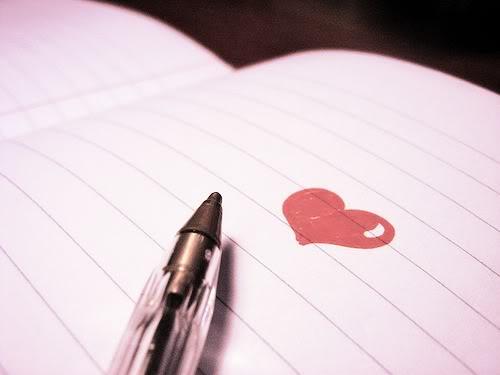 Liebesbande ... unbeschreiblich, by princesssexie1