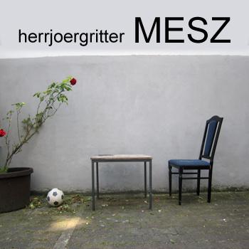 MESZ, by herrjoergritter [HJR]