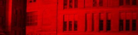 Liebe schwarz-rot 1