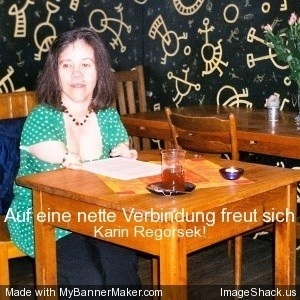 Karin Regorsek